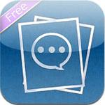 Mangoo Talk for Facebook Free (iOS) icon download