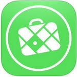 MAPS.ME  icon download