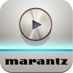 Marantz Remote App  icon download