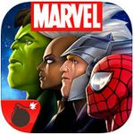 Marvel Contest of Champions for iOS