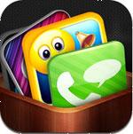 Matsvei App Icons