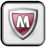 McAfee WaveSecure for iPhone