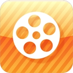 Mclip for iOS icon download