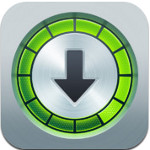 Media Downloader Lite