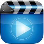 Media Player Pro  icon download