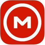 MEGA for iOS