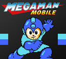 Mega Man cho iPhone