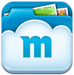 MegaCloud for iOS