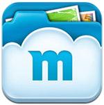 MegaCloud for iOS