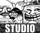 Meme Studio cho iPhone