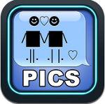Message Pics Free