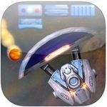 Meteor Brick Breaker  icon download