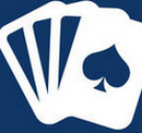 Microsoft Solitaire Collection cho iPhone