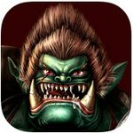 Midgard Rising 3D MMORPG for iOS