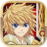Million Arthur for iOS
