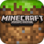 Minecraft cho iPhone