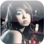 Minh Hằng for iOS icon download