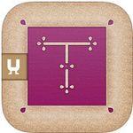 Mini U  icon download