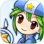 Miracle Fly for iOS icon download