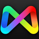 MIX by Camera360 cho iPhone icon download
