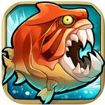 Mobfish Hunter for iOS icon download