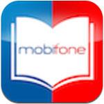 MobiFoneKetNoi  icon download