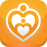 MobileKids for iOS icon download
