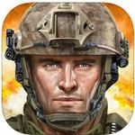 Modern War for iOS