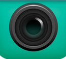 ModiFace Photo Editor cho iPhone icon download