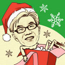 MomentCam cho iPhone