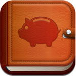 Money Manager Lite  icon download