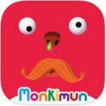 Monki Animal Builder