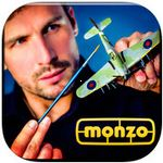 Monzo for iOS icon download
