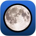 Mooncast icon download