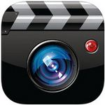 Movie FX Cam