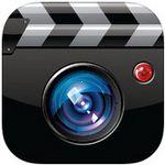 Movie FX Cam  icon download