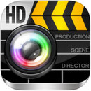 Movie360 cho iPhone icon download