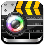 Movie360 for iPhone
