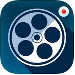MoviePro  icon download