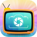 Movify cho iPhone icon download