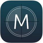 Movist  icon download