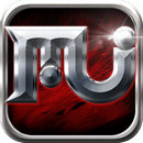 MU Origin cho iPhone icon download