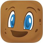 Mudbuddy  icon download