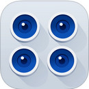 MultiCam cho iPhone