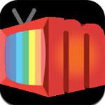 munduTV for iPad icon download