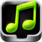 Music Collector for iOS