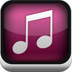 Music+ Lite