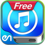 Music Player All in 1 Free