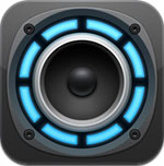 Music Top Hits  icon download