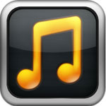 MusicBox Free